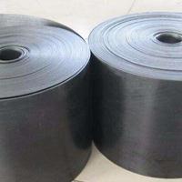 Hlavný rozsah použitia tepelne zmraštiteľných páskových výrobkov