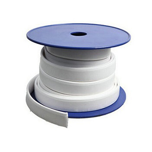 Roztiahnutá tesniaca páska PTFE