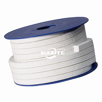 PTFE vláknové balenie