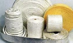 Pásky zo sklenených vlákien