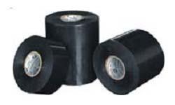 Antikorózna páska