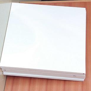 PTFE modifikovaný materiál