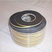Grafitová páska pre SWG