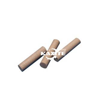 40% PTFE plnený bronzom