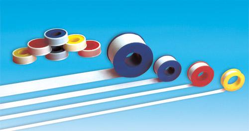 Tesniaca páska na závit PTFE